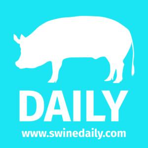 Logo_web_blue