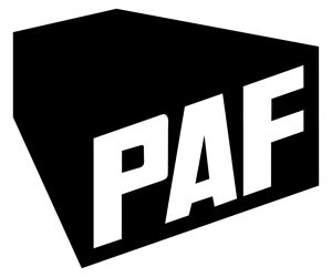 PAF_LOGO_UPDATE_small