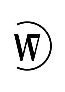 dw7_logo