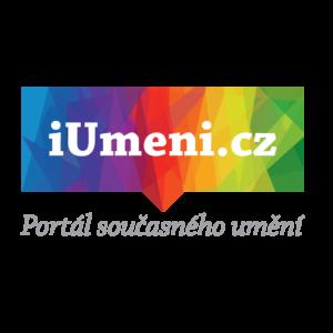 logo-iumeni_FINAL